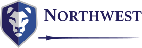 NW Leagal Advocates logo