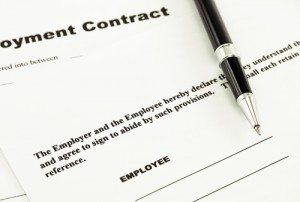 vancouver employment lawyers