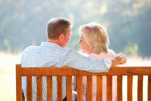 Durable power of attorney for health care is an important document for seniors.
