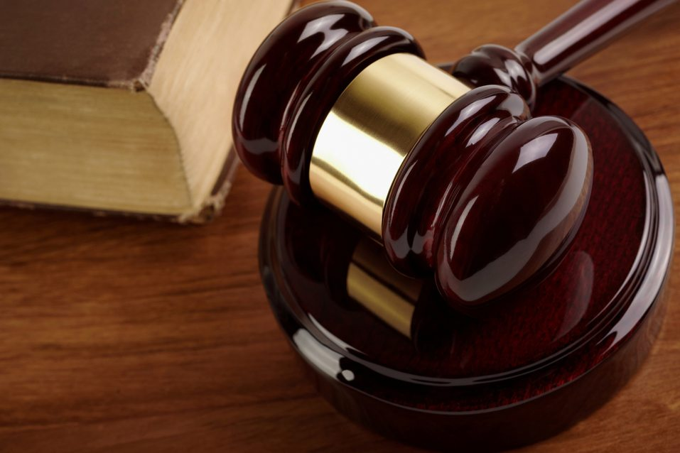 What Are Sentencing Guidelines?